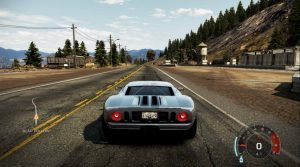 Game Balap Mobil Need For Speed Hot Pursuit
