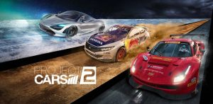 Game Balap Mobil Project CARS 2
